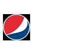 پپسی لاستیک لیفتراک