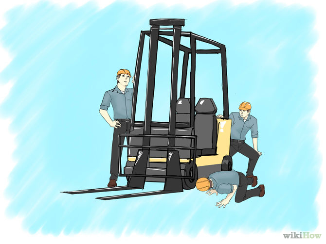670px-Check-a-Forklift-for-Safe-Use-Step-2