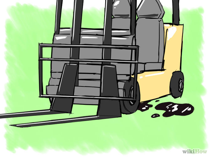 670px-Check-a-Forklift-for-Safe-Use-Step-3