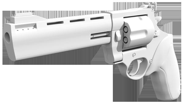 magnum-revolver-3d-model