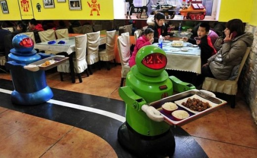 robot-restaurant-56-600x370-520x320