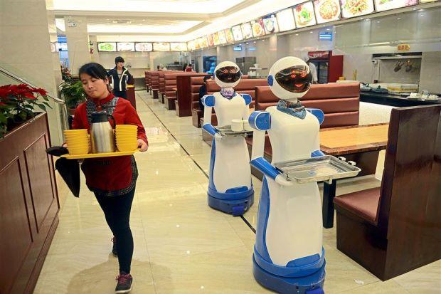 robot1_pal_1