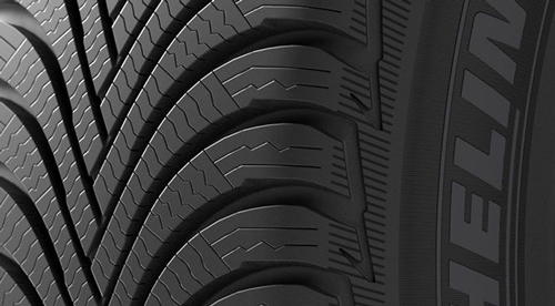 6.5-tip4-TireTread-140303