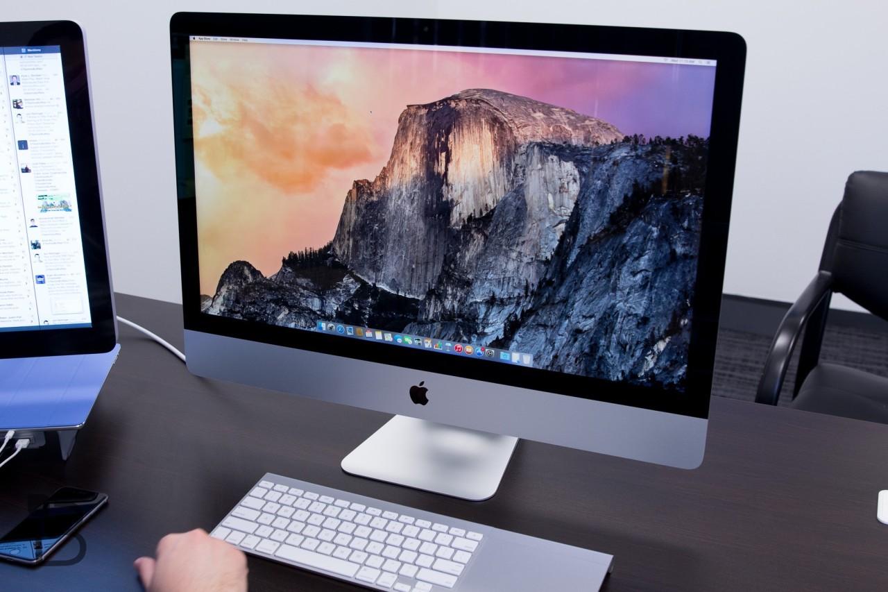 اولین کامپیوتر اپل