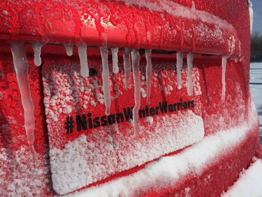 nissan_winter_warriors_61-516x387