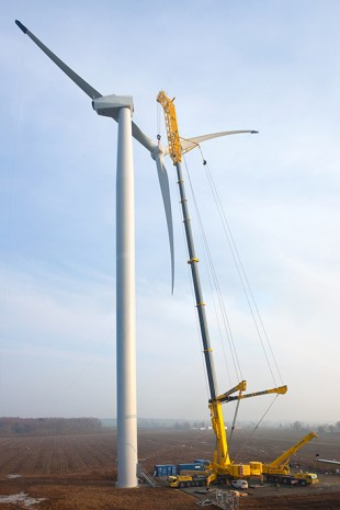 windenergy-mobile-cranes-ltm-11200-9.1-terlinden_img_310