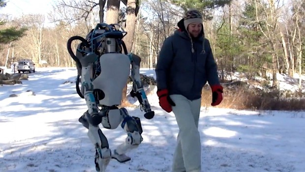 Atlas-Robot-Bipede-Boston-Dynamics-620x350
