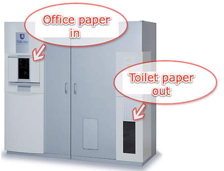 toilet_paper_machine