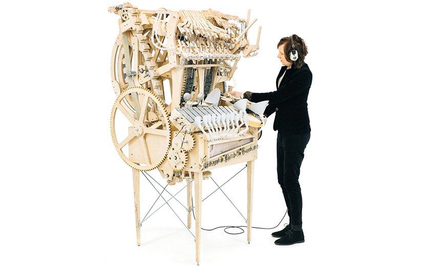wintergatan-marble-machine