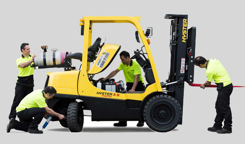 servicing_forklifts2