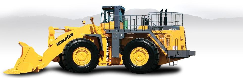 weel loader 3