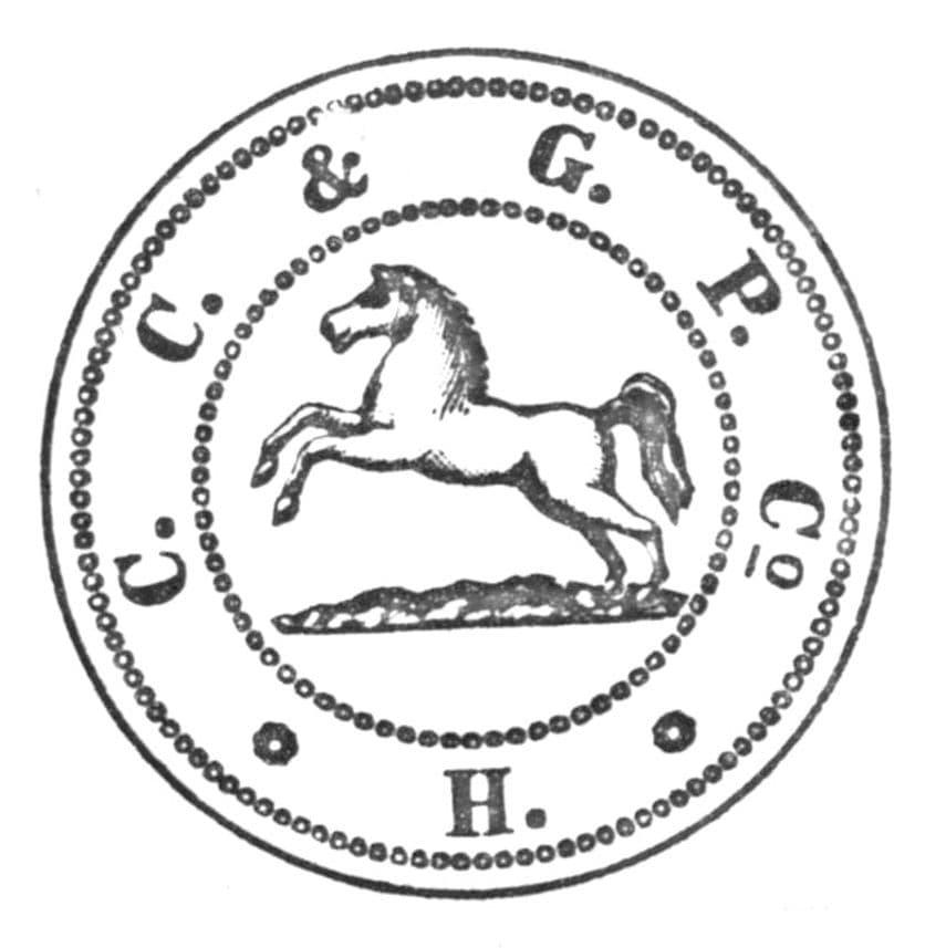 تاریخچه شرکت کونتیننتال